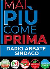 Dario Abbate Logo